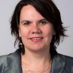 Inge Oskam