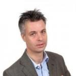Jacques Walinga