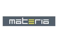 Materia_200x150