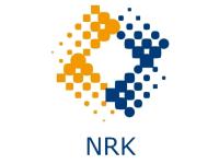 NRK_200x150