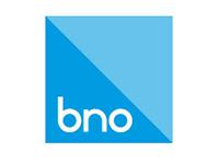 bno_200x150