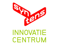 syntens_200x150