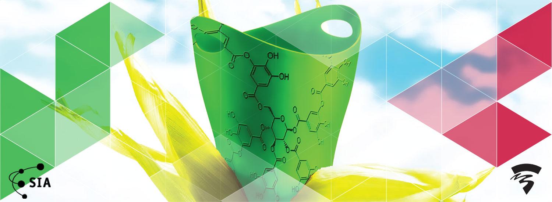 Design challenges with biobased plastics